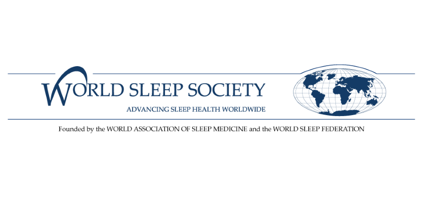 World Sleep News