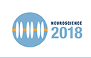 Society for Neuroscience (SfN) Meeting