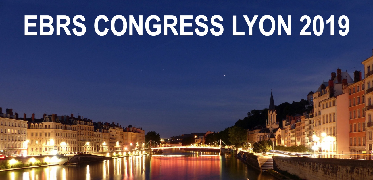 XVI European Biological Rhythm Society Congress