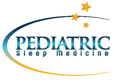 Ninth Biennial Conference on Pediatric Sleep Medicine