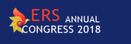 ERS International Congress 2018