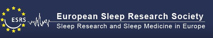 ESRS Sleep Science School