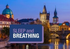 Sleep and Breathing Conference 2021